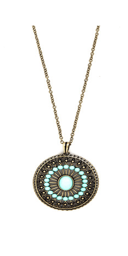Eye-of-Elegance-Necklace