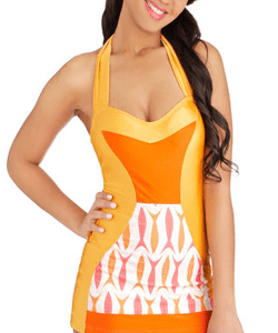Flamingo-to-the-Shore-One-Piece-Swimsuit-in-Fish