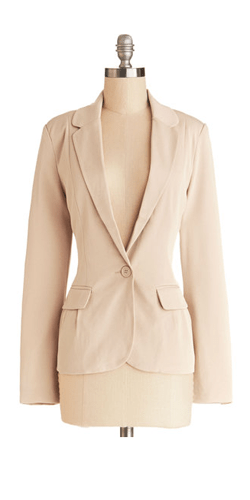 Give-it-Your-Almond-Blazer